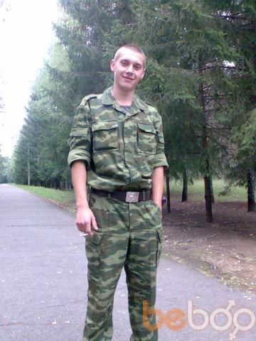 ���� ������� BorisSPK, �����, ��������, 27