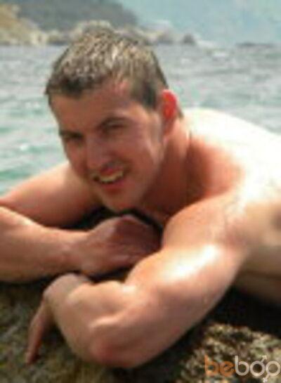 Фото мужчины Вася, Иршава, Украина, 39