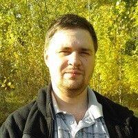 Фото мужчины Oleg, Астана, Казахстан, 32