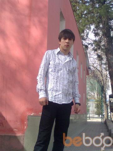 ���� ������� Mahmudov, �������, �����������, 25