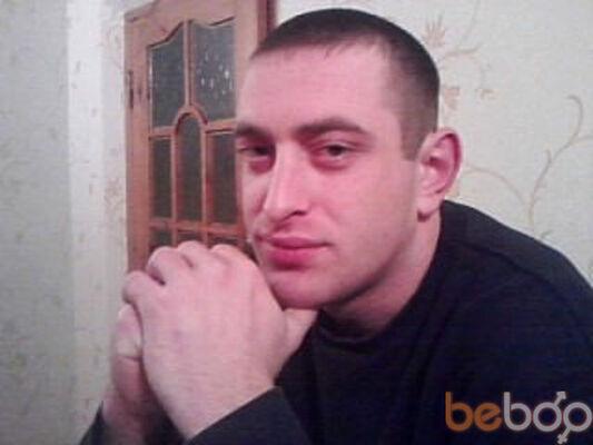 Фото мужчины рыжий, Чадыр-Лунга, Молдова, 30