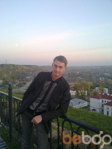 Фото мужчины Yura, Тюмень, Россия, 30