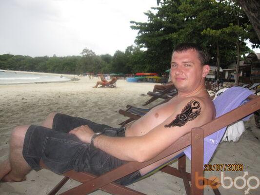 Фото мужчины sava298, Суоярви, Россия, 36