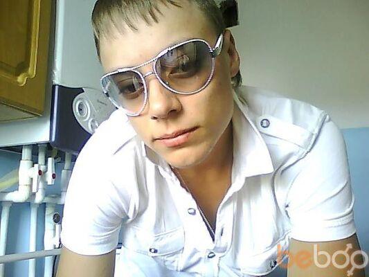 Фото мужчины артимед, Астрахань, Россия, 27