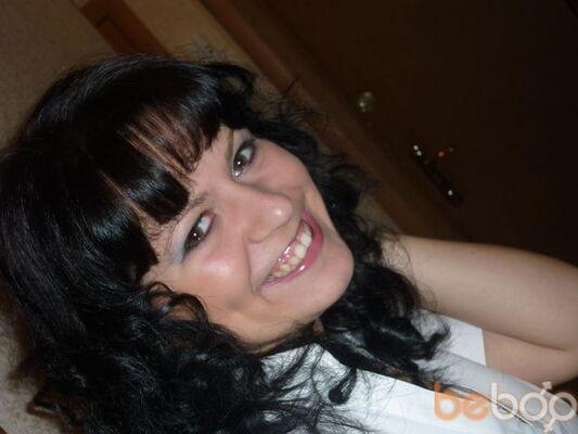 Фото девушки ЮлианнА, Москва, Россия, 25