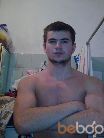 Фото мужчины Ястреб, Череповец, Россия, 27