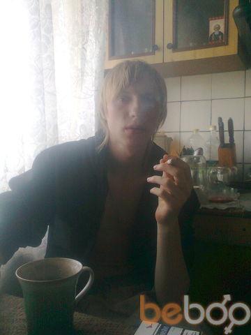 Фото мужчины 9999, Минск, Беларусь, 24