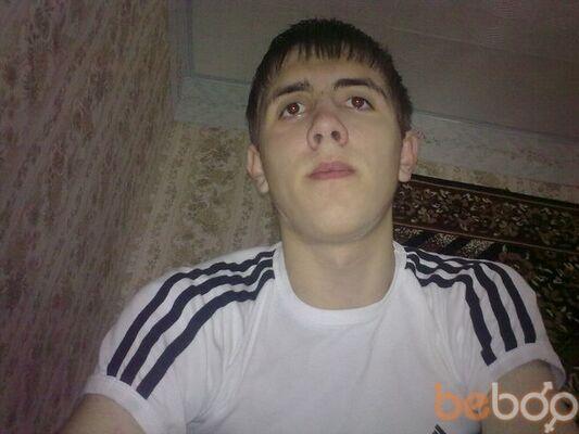 Фото мужчины Alexey, Великий Новгород, Россия, 24