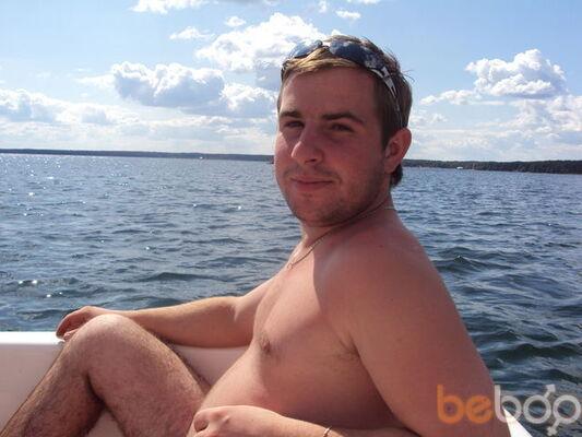 Фото мужчины Ваня, Ельск, Беларусь, 28