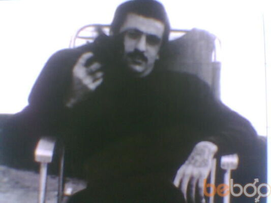 Фото мужчины svoyskiy, Баку, Азербайджан, 26