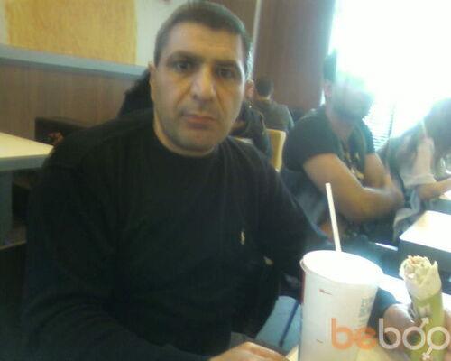 Фото мужчины Agharm67, Ереван, Армения, 49