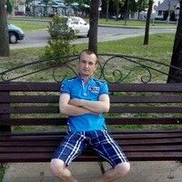 Фото мужчины Денис, Могилёв, Беларусь, 30