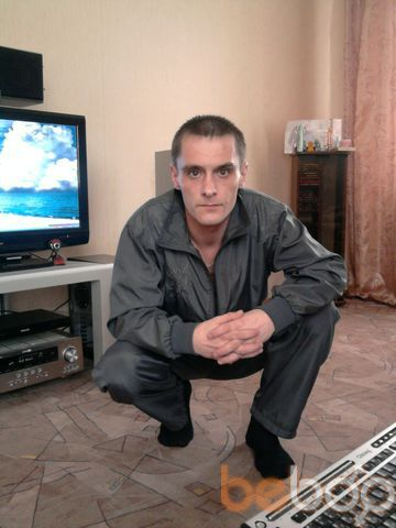 Фото мужчины aleksei88877, Петропавловск-Камчатский, Россия, 35