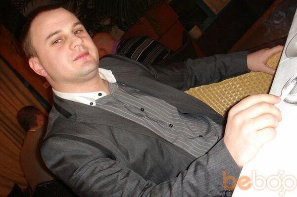 ���� ������� Alex, ������, �������, 35