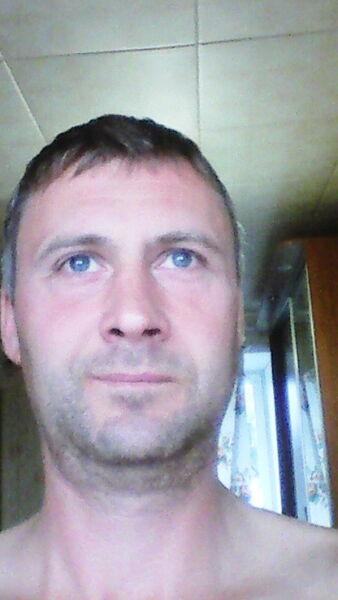 Фото мужчины костя, Пермь, Россия, 38