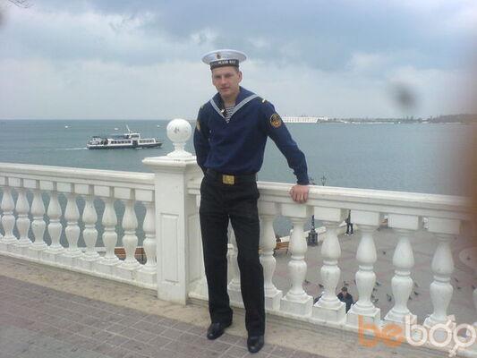 Фото мужчины Cech, Москва, Россия, 26