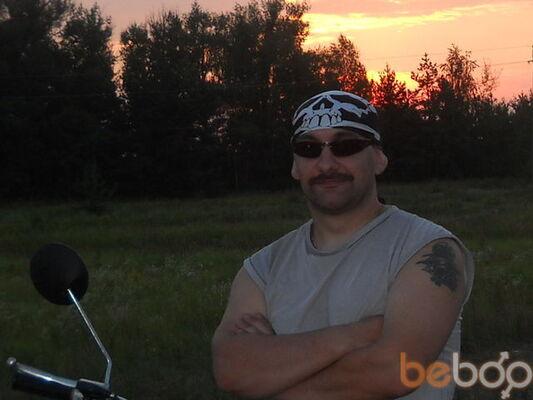 Фото мужчины вояка, Чернигов, Украина, 41