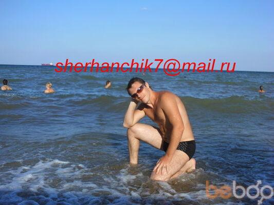 Фото мужчины Мартовский, Харьков, Украина, 31