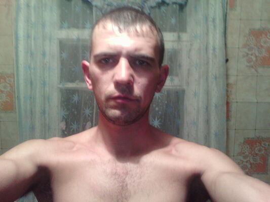 Фото мужчины anatolij, Тамбовка, Россия, 33