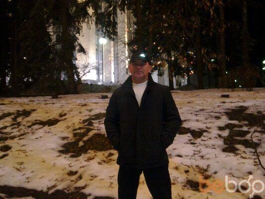 Фото мужчины VANO, Кишинев, Молдова, 46