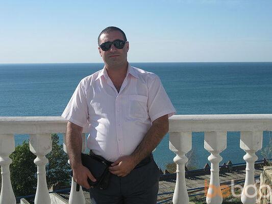 Фото мужчины valdemar, Ереван, Армения, 37