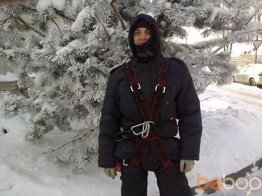 Фото мужчины dennitkin, Гродно, Беларусь, 31