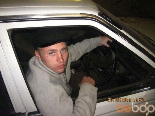 Фото мужчины Владимир, Астрахань, Россия, 31