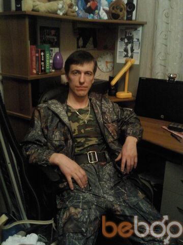 Фото мужчины vladimir, Москва, Россия, 36