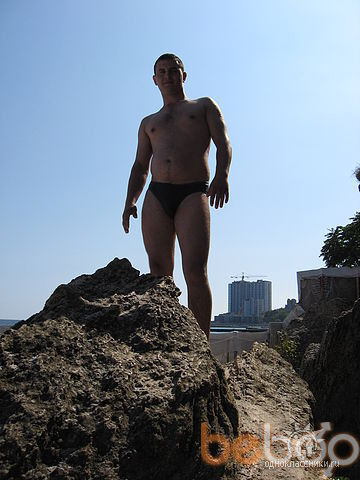 Фото мужчины igorka, Кишинев, Молдова, 32