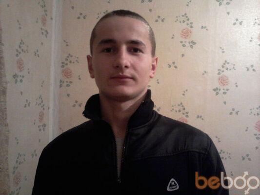 Фото мужчины Witalj, Пинск, Беларусь, 24