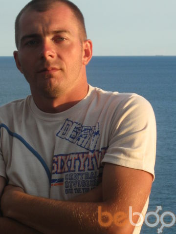 Фото мужчины kirill, Витебск, Беларусь, 32