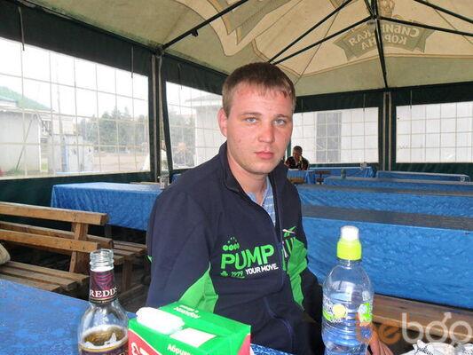 Фото мужчины RURURU, Арсеньев, Россия, 30