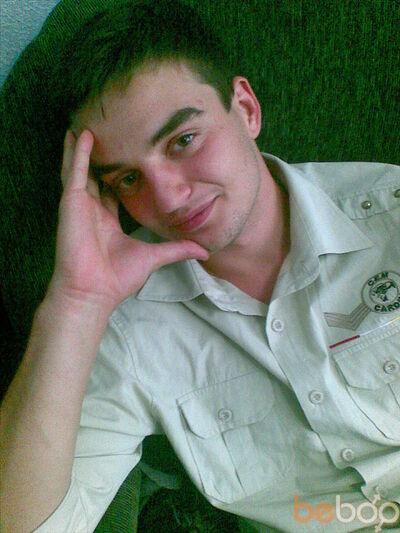 Фото мужчины Aroma, Кишинев, Молдова, 27