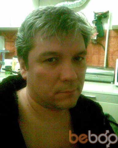 Фото мужчины vittold, Екатеринбург, Россия, 46