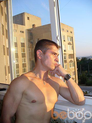 Фото мужчины Dima, Тирасполь, Молдова, 36