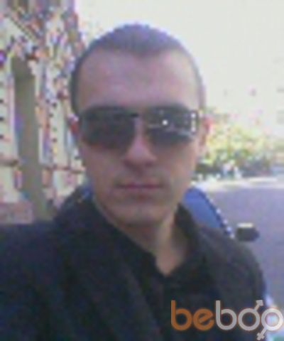 ���� ������� AlexJey, ������, �������, 28