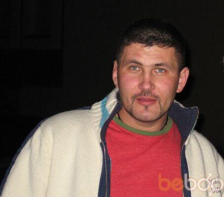 Фото мужчины Onnet, Рига, Латвия, 42