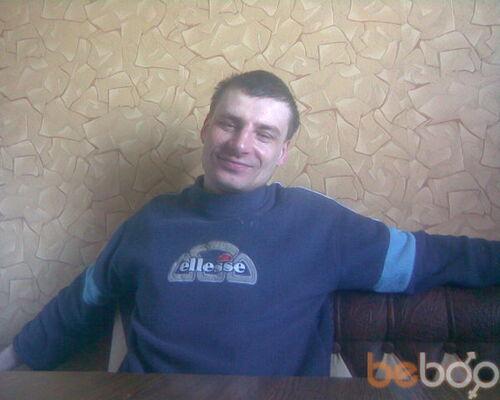 Фото мужчины Палыч, Полтава, Украина, 38
