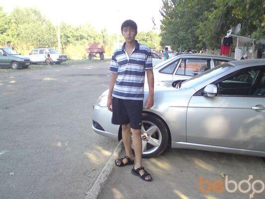Фото мужчины bobur, Ташкент, Узбекистан, 25