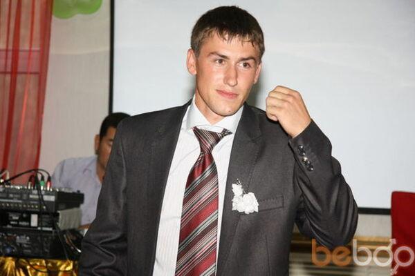 Фото мужчины ХИЩНИК, Астана, Казахстан, 29