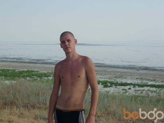 Фото мужчины pletya, Ростов-на-Дону, Россия, 27