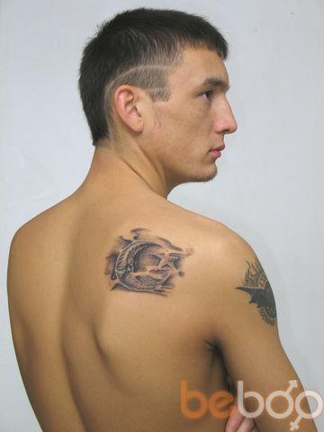 Фото мужчины vady, Екатеринбург, Россия, 30