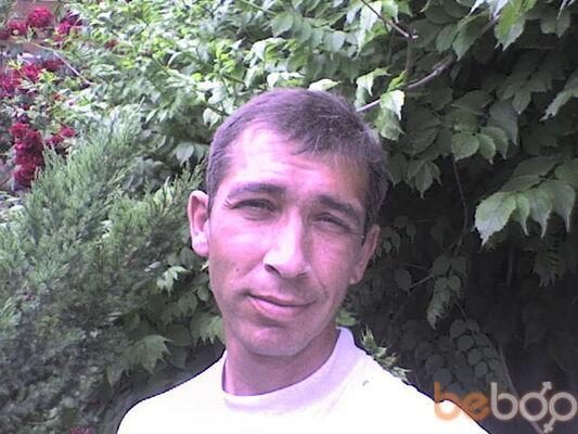 ���� ������� alex, �������, �������, 40