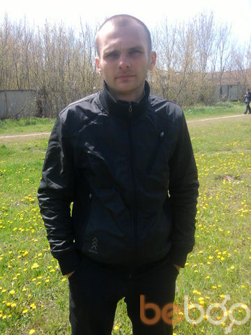 Фото мужчины sss777, Киев, Украина, 36