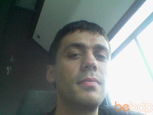Фото мужчины Theaлен, Сочи, Россия, 38