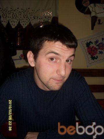 Фото мужчины bracamonte, Бельцы, Молдова, 31