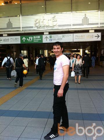 Фото мужчины afshin, Токио, Япония, 27