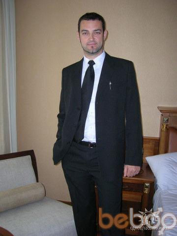 ���� ������� glendola, ������, ������, 35