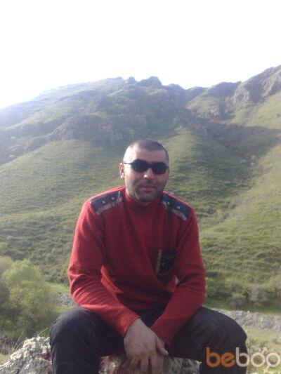 Фото мужчины vahag_77, Ереван, Армения, 39