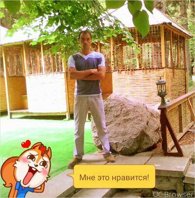 Фото мужчины Руслан, Симферополь, Россия, 36